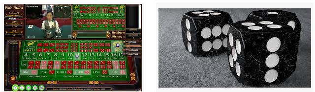 casino online maxbet