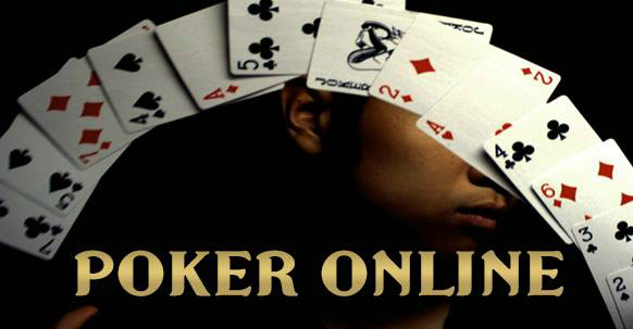 judi casino maxbet online