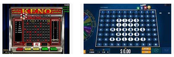 judi casino online Maxbet