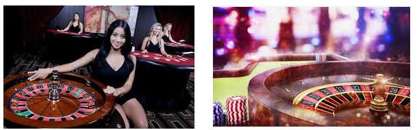 bandar judi poker Maxbet online